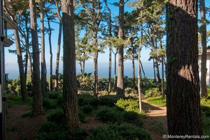 Overview - Condo Ocean Pines 30, Ocean Pines