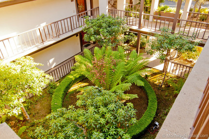 Exterior - Ocean Pines 43, Ocean Pines