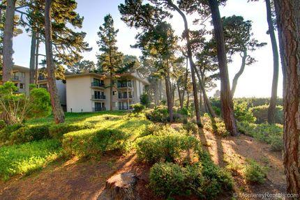 Location - Condo Ocean Pines 43, Ocean Pines