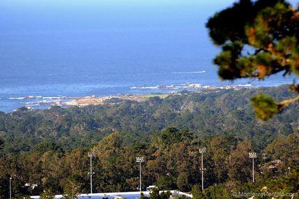 Overview - Condo Ocean Pines 34, Ocean Pines