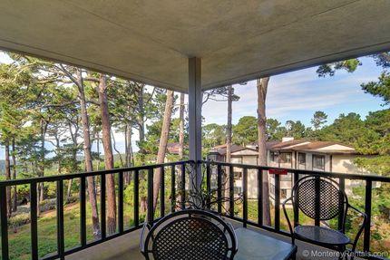 Overview - Condo Ocean Pines 3, Ocean Pines