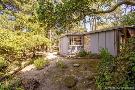 monterey watch rental cottage rent pacific for california grove cottages vacation storybook