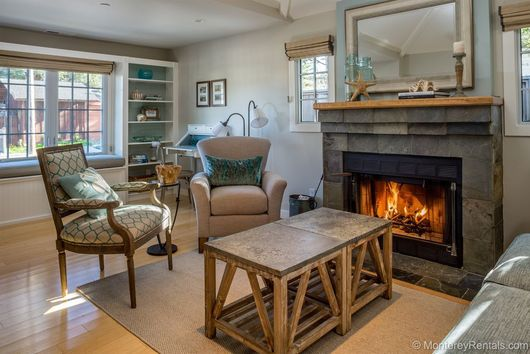to cottages united rent monterey rentals com skies states cottage top for walk media blue town beach california vacation tripping carmel beautiful luxurious