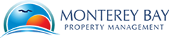 Monterey Bay Property Management